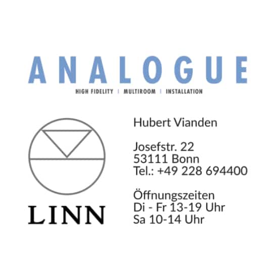 Analogue-Hubert-Vianden-Bonn